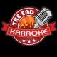 The End Karaoke Groningen