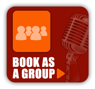 book as a group