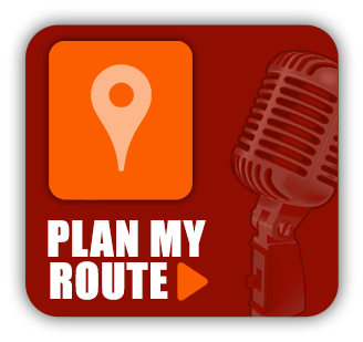 plan my route