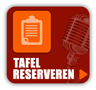 tafel reservern