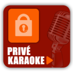 prive karaoke